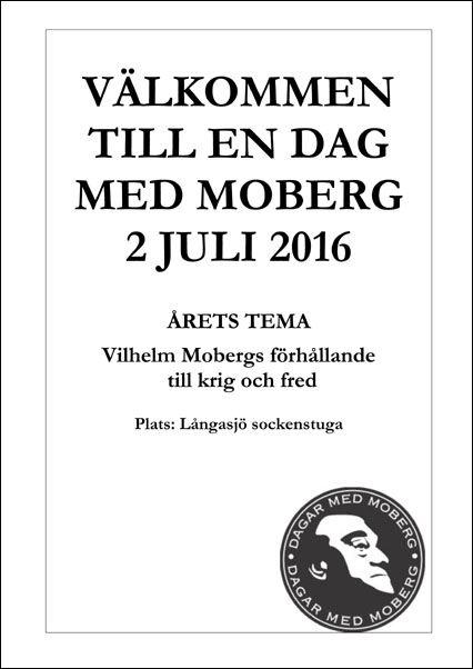 moberg-program_2016